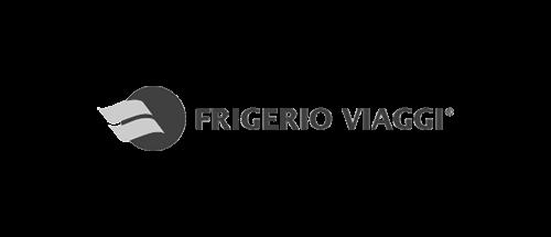Logo Frigerio Viaggi